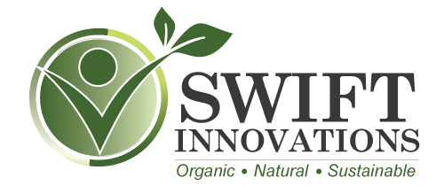 Swift Innovations